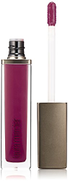 Laura Mercier Lip Color Fuchsia Mauve 6Ml 0.2Oz, Pack Of 1