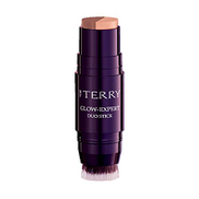 By Terry Highlighters & Contour Peach 7.3 G, Pack Of 1