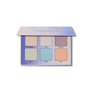 Anastasia Beverly Hills Aurora Glow Kit Multicolour