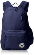 Converse Unisex Backpack - Polyester, Slate Blue CN10007271-A02