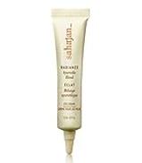 Sahajan Radiance Eye Cream - 15ml 0.5 fl oz