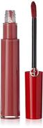 Giorgio Armani Lip Maestro Intense Velvet Color, 501 Casual Pink, 0.22 Ounce 157807
