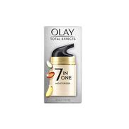 Olay Total Effects, 1.7 fl oz