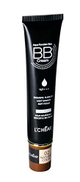 LCHEAR AQUA NOURISHING GRACEFUL BB CREAM - IVORY WHITE