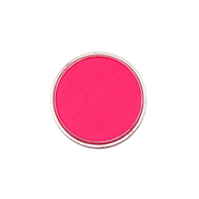 SLA Paris Aquacolor Rose Neon - 32 gm