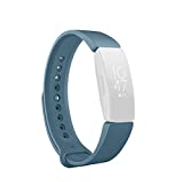 Electronics Clearance Sale Sports Soft Silicone Replacement Watch Band Strap for Fitbit Inspire/Inspire HR