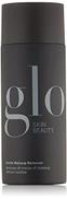 Glo Skin Beauty Gentle Makeup Remover- Oil Eye Makeup Remover, 5 fl. oz.