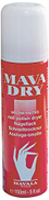 Mavala Mavadry Spray for Touch-Dry Nails, 5 Ounce