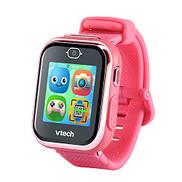 Vtech Kidizoom Smartwatch DX2 Pink 193850