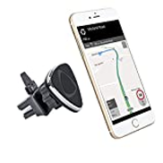 CWWHY Magnetic Air Vent Mount Mobile Stand,Cellphone,Tablet bracket