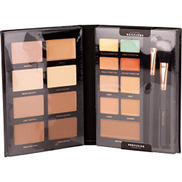 Trendsetter Collection Pro Conceal