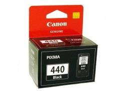 Canon 440 Laser Toner Black