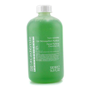 Academie Hypo-Sensible Purifying Cleansing Gel Salon Size, 500ml