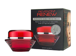 Reventin Renew Intensive Dark Circle Cream