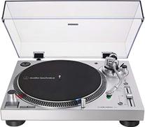 Audio Technica AT-LP120XUSB Direct-Drive Turntable