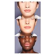 Shiseido Jazz Den 501 ModernMatte Powder Lipstick