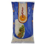 Sunwhite Calrose Rice 2 kg