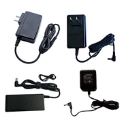 Tecmac New Global Ac Dc Adapter For Cen Tech 4 In 1 Portable Power Pack Jump Starter Item 60666 Cen Tech Harbor Freight Tools Power Supply Cord Cable Ps Battery Charger Mains Psu Price In