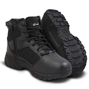 SMITH&WESSON 6 INCHES HEIGHT MILITARY TACTICAL BOOTS for Men