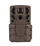 AMGJK A-25 Game Camera A-Series 12 MP 0.9 S Trigger Speed 720p Video Compatible.