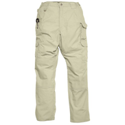 5.11 Tactical Apparel 5.11 Women's Taclite Pro Tactical 7 Pocket Cargo Pant, Teflon Treated, Rip and Water Resistant, Style 64360 4