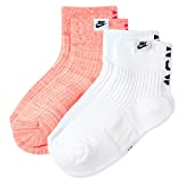 Nike Socks For Unisex Pink