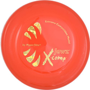 Hyperflite Jawz X-Comp, 8-3 4-Inch, Orange