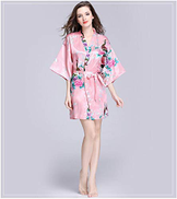 Other Pink Sleepwear For Women - L