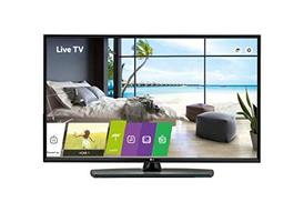 LG Electronics Edge LED Tv - 49uu661h - 49in - 3840 X 2160 ultra Hd