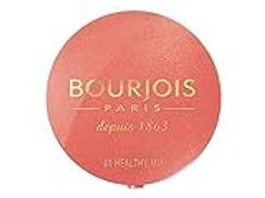 Bourjois Paris Little Round Pot Blush Blusher 41 Healthy Mix
