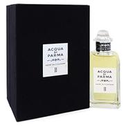 Acqua Di Parma Note Di Colonia II Eau de Cologne, 150ml