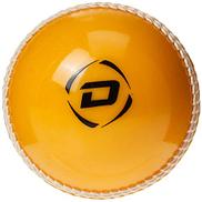 DAWSON SPORTS Unisex Adult Incrediball -5205 - Yellow, Small