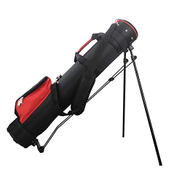 RSGK Golf club holder bag, golf course and putter light golf carrying bag