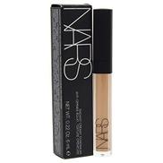 Nars Radiant Creamy Concealer - Ginger golden undertone for medium complexion