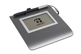 Wacom STU-430 LCD Signature Tablet | STU-430-CH