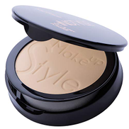 TOPFACE INSTYLE WET & DRY POWDER PT261-02