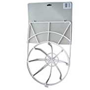 CHENGZ Cap Washer Baseball Hat Cleaner Cleaning Protector Ball Cap Washing Frame Cage