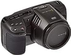 Blackmagic Design Pocket Cinema Camera Price In Dubai Uae Compare Prices