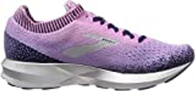 Brooks Levitate 2 for Women 8 W