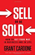 Greenleaf Book Group LLC Sell or Be Sold