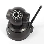 Sri Cam Wireless WIFI 720P IP Camera Security Surveillance Night Vision Webcam