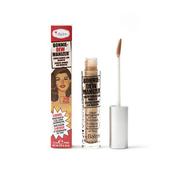 theBalm Cosmetics The Balm - Bonnie Dew Manizer