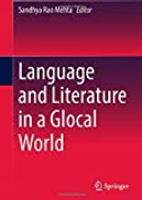 Language and Literature in a Glocal World