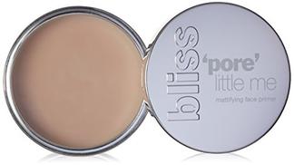 Bliss 'Pore' Little Me Mattifying Face Primer 14g 0.5oz
