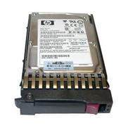 HPE MSA 1.8TB 12G SAS 10K 2.5in 512e HDD- J9F49A