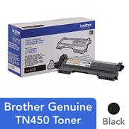 Brother IntelliFax 2940 High Speed Laser Fax Machine