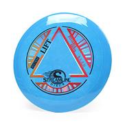 165-169g - Streamline Discs Neutron Lift
