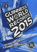 Guinness World Records 2015 41952