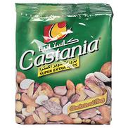 CASTANIA EXTRA MIX NUTS 450GM