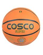 Cosco Unisex Adult Super, Orange, 6
